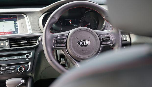 kia-6