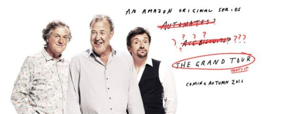 amazon-top-gear-the-grand-tour