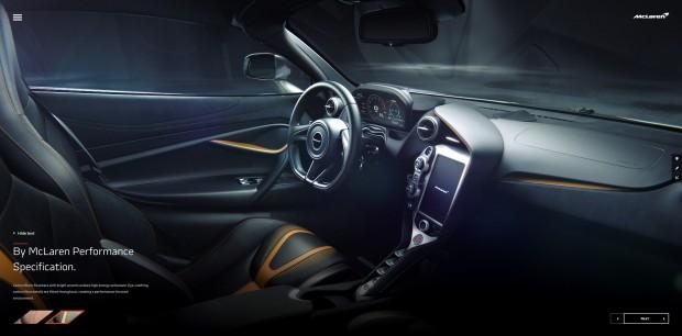 7575-McLaren+configurator_720S+Performance+interior